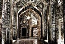 Pics & Videos / Latest Home Decor Pics & Videos by MyDecorative.Com