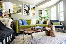 Your Patrick Cain Design / We appreciate every PCD client. See how different customers incorporate their Patrick Cain Design into every day life. / by Patrick Cain Designs