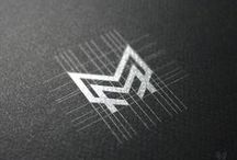 Creative Logo Design / by Sanka Dread