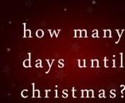 Karácsony 2013 / ❄