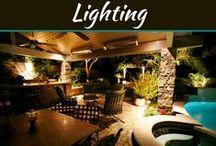 Lighting Decor / Here we share latest Lighting Decor ideas.
