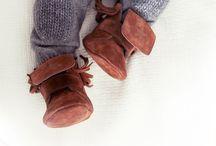 Children clothes / by Eva B