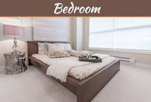 Bedroom Decor Ideas / Here we discuss about Latest Bedroom Decor Ideas.