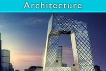 Architecture & Design / Here we talk about Architecture & Design showcases new building and architectural products to architects, designers, specifiers, engineers etc.