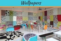 Wall Decor Ideas / Here we discuss all about Wall Decor Ideas.