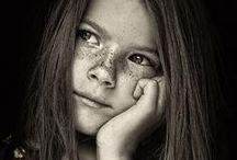 Portrait - Children