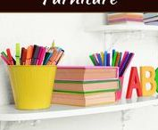 Furniture and Home Accessories / Here we'll Discuss about Furniture and Home Accessories.