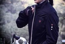 Ladies Specific / Bikes, tips and gear specifically for women riders.