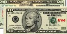 forex bonus no deposit / forex bonus no deposit free bonus