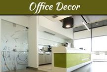 Workspace / Here we'll discuss about latest Workspace and office interior decoration ideas.