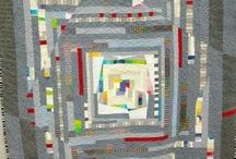 Modern quilts / by Donatella Bardelle