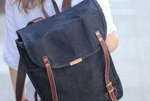 Back to School / by Harding University