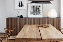 Küchenlampen / Eine schöne neue Lampe für die Küche muss her, über dem Tisch soll Sie hängen