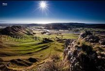 Hawkes Bay / Hawkes Bay images of interest