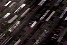 Turnowsky Factum / Das Design der Fotoalben Factum wird unterstrichen durch silbergeprägte Linien, die sich glänzend von den geometrischen Streifen abheben. Eine exklusive Fotoalbum Kollektion für alle, die Tatsachen, Daten und Fakten gerne in schönen Ordnern, Notizbüchern und anderen Archivierungssystemen unterbringen.