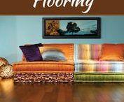 Flooring / Here we share some flooring ideas like Rubber Flooring, Wooden Flooring etc.