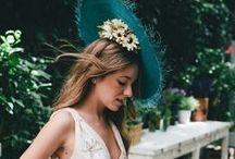 Looks de Bodas Para Invitadas / Looks de bodas para invitadas en www.elrincondemoda.com, #looksBodas, #bodas, #ElRinconDeModa #erdm