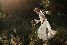 Bodas / Los mejores looks de Bodas en www.elrincondemoda.com #bodas #weddings #lookBodas, #ElRinconDeModa #erdm