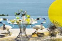 DECORACIÓN / Decora tu hogar con los mejores muebles y complementos. #homedecor #decoración
