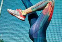 Sport Inspiration / Los mejores consejos, rutinas e inspiración para tener un cuerpo10 #cuerpo10 #deporte #sport #fitness #fitnessgirl #fitnesslifestyle #fitnessworkout #workout #rutina #routine #legworkout #armsworkout #bootyworkout #backworkout #abs #absworkout #elrincondemoda #erdm