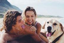 ● Infinite ● / Cute couples, blurhhhh