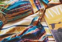 DESPI SWIMWEAR / Swimwear bikinis coming straight from Brasil.