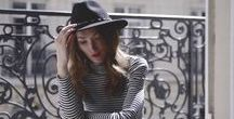 Lipault Paris - Videos