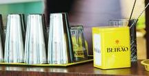 Barware Licor Beirão / Todo o material necessário para preparar bebidas e servi-las aos seus amigos e fãs do Licor Beirão! Para mais informações: http://loja.licorbeirao.com/ #bar #licorbeirão #copos #bebidas