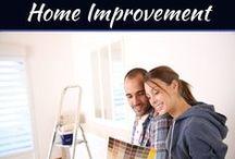 Home Improvement / http://mydecorative.com/category/home-improvement/ < Here we share some latest Home Improvement ideas.