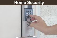 Home Security / If you want to know more features and benefits of strong security doors then let's have a look here and get more info at http://mydecorative.com/category/home-security/