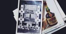 Centenário de J. Carranca Redondo / José Carranca Redondo nasceu há 100 anos, e o mundo ficou menos quadrado