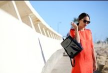 Semaine de la Critique - Cannes | Lipault