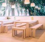 Alojamientos turísticos LUFE / Los muebles LUFE también decoran el sector turístico. Si tienes un albergue, un hostel, una casa rural o incluso un hotel decorado con estilo y necesitas muebles ecológicos y resistentes y con un diseño nórdico, no lo dudes: en Muebles LUFE encontrarás lo que buscas a precios auténticamente increíbles. #MueblesLUFE #MueblesDeMadera #AlojamientosTurísticos