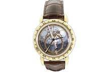 Relógios de Pulso - Wrist Watches  / Relógios de Pulso Wrist Watches  Orologi da Polso  Relojes de Pulsera