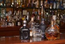 Tequila & Margaritas / by Guillermo's Restaurante