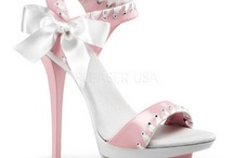 """""""High heels are pleasure with pain."""" - Christian Louboutin"""