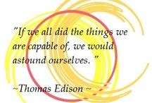 4- Inspiratie - quotes