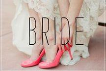 Tips for the Future Bride