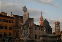 Articles about Italy