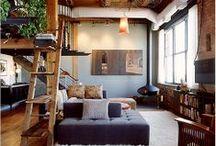 Living & Deco
