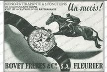 HISTORICAL ADVERSTISING | PUBBLICITÀ STORICA | PUBLICIDADE HISTÓRICA  / Follow us @ www.facebook.com/Value.Collection www.valuecollection.com Reproductions from original historical advertising. The reproductions are available in various sizes, prices are on the following link:  www.valuecollection.com/VPOL_VisOggetti.aspx?CTG=5