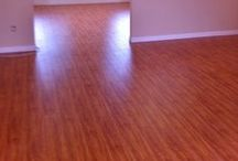 Flooring / Floorings by Treeium / by Treeium