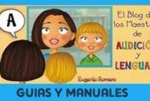 GUIAS Y MANUALES