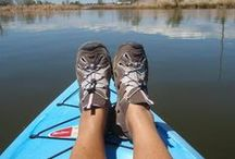 Northside Fan Favorites / Northside USA loved by You - Use Hashtag #JustForFun to be featured. Northside shoes and boots for  families who love hiking, biking, camping and having fun outside.