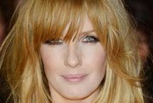 Kelly Reilly / by Cécilou Nours