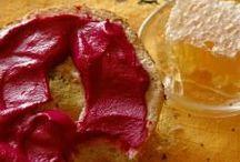 Honey Recipes / Honey #recipes