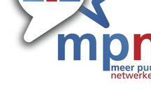 #MPN / www.meerpuurnetwerken.nl