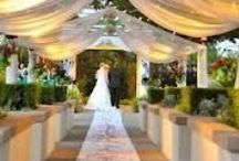 *Summer Weddings* / Inspirations for your stunning summer wedding! #summerwedding