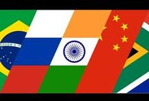 QS University Rankings: BRICS 2015 / Compare the top universities in the five fast-developing BRICS countries with the latest edition of the QS University Rankings: BRICS. Based on eight key performance indicators, the ranking tracks the performance of leading universities in Brazil, Russia, India, China and South Africa. #QSWUR