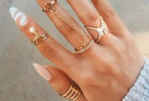 Accessories ^ Jewelry